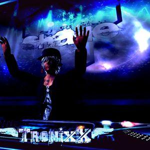 TronixX Practice Heaven @ Local 6-12-2012