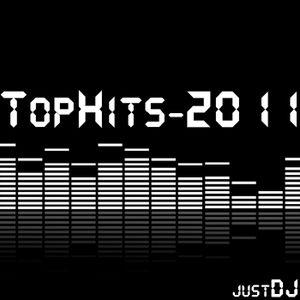 TopHits-2O11