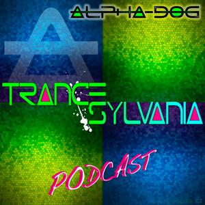 TranceSylvania Episode 090