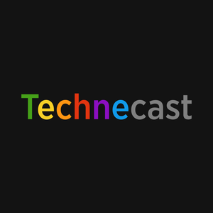 76: This is Technecast