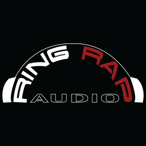 Ring Rap Audio: 09/14/16 - WWE Raw Ratings, WWE's Face/Heel Dynamic, Backlash Thoughts, Comparing Ra