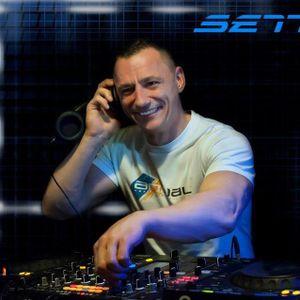 Setter - House Mix vol.1