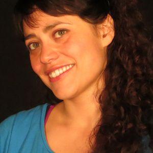 Annie Rosen: Fiddler Girl