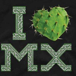 S09 Viva México Cabrones Mixtape !!!!!