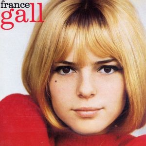 france gall tribute
