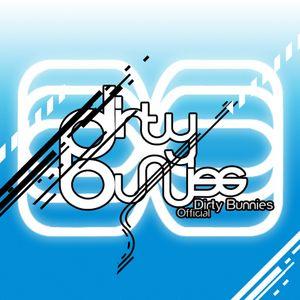 Dirty Bunnies - NRJ at the Club DJ set + Interview
