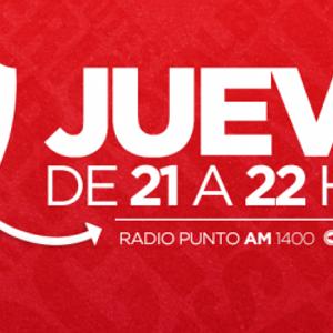 Orgullo Rojo #119 - 30.07.2015