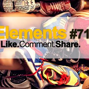 Mental Elements #71