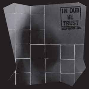 Rene & Bacus ~ Volume 88 (Techno Dub House) (Mixed 10TH Feb 2012) (45.41 Mins)
