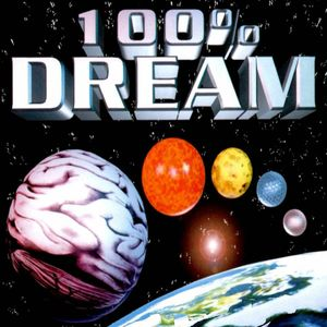 Rícar DJ - 100% Dream Session
