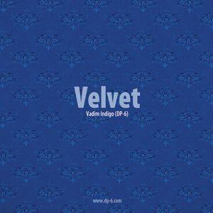 DP-6 - Velvet