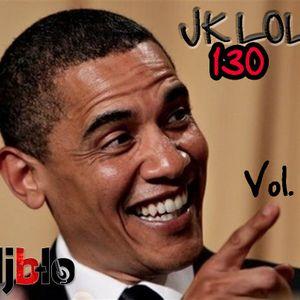 JKLOL130 Vol. 1