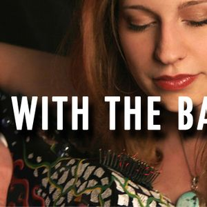 I'm With the Band: Tori Sparks