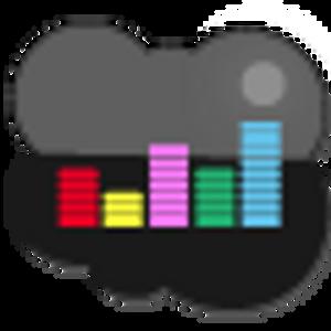 DJ Myshy - BB Party