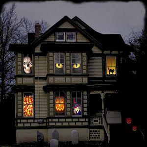 Episode 13: Halloween Special pt.2