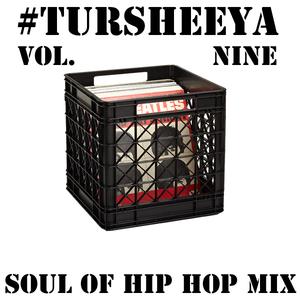 Deveta Tursheeya [Soul of Hip Hop Mix]