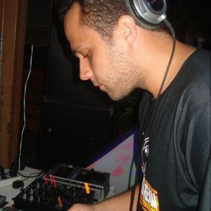 META MORFOSE mixed by cens [set 2012]