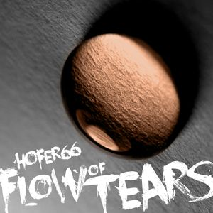 hofer66 - flow of tears - live at ibiza global radio 170515