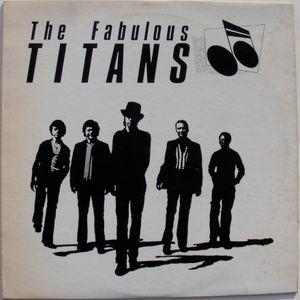 The Fabulous Titans + Midnight Dread #53  Jan. 11th-12th 1981 Part 1 11pm-12:20am KTIM San Rafael CA