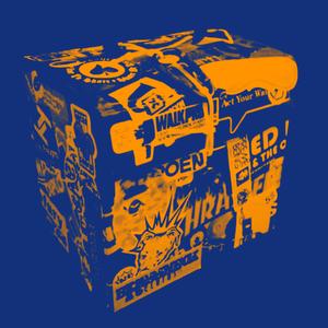 Beastie Boys get Funkdub | 3DJ