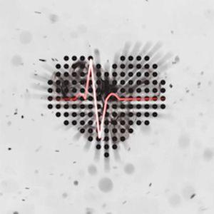 Electro Hearts Part 2 (Live Mix)
