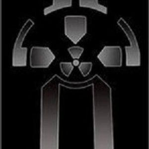 - ADP 6teM - UK Invaders - Dirty Break - 25.04.2011 - Rec in teuf -