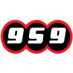 Insaniam Radio - Lunes 26 de Junio, 2017