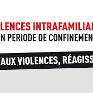 entretien avec Armelle Dupré psychologue au CIDFF (centre d'informations sur les droits des femmes