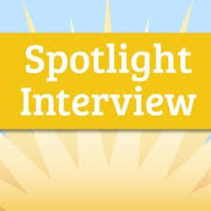 "4-15-16 Spotlight Interview with John ""The Record Guy"" Marshall"