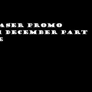 Phaser - Promo December 2011 - Part One