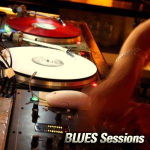 Blues Session VOL.015