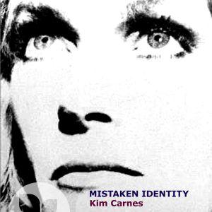 After Hours on Poplie radio: Stratos presents Kim Carnes - Mistaken Identity 24/02/2015