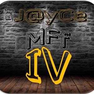 Mix For fun 4 (MfF 4)