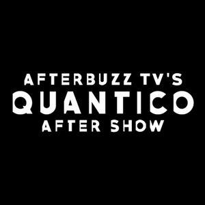 Quantico S:2   Lipstick E:2   AfterBuzz TV AfterShow