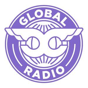 Carl Cox Global 667 - Best of 2015 2 hour mix