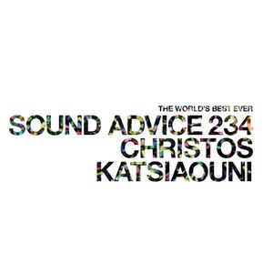 Sound Advice 234: Christos Katsiaouni