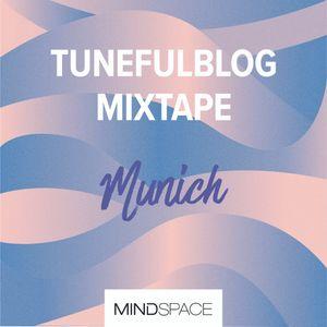 Mindspace Munich | Summer 2018 | Mixtape by TunefulBlog