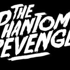 The Phantom's Revenge Mix II