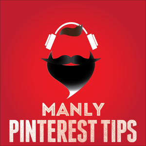 Pinterest & Analytics with Daniel Maloney, CEO of Tailwind