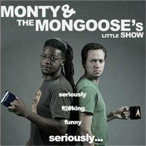 Ep 97: Worst Episode Ever 2012