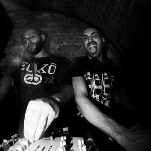Mansarda Crew 2014 Podcast # 04