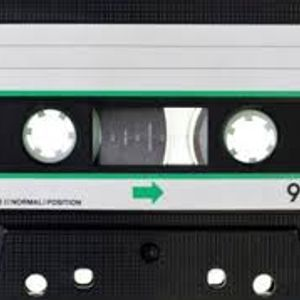 Mix 80s Vol 1 Parte 2