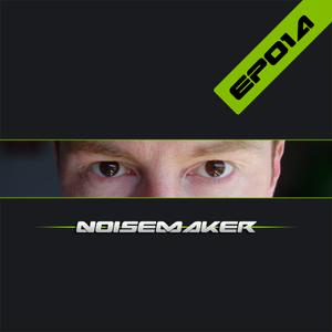 Noisemaker 014