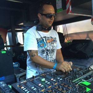 DJ Cruse 7 - 2021