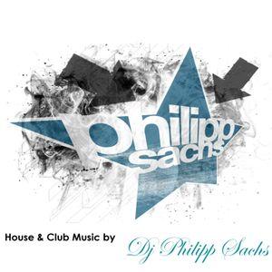 Lifestyle Summer Mix 2011 by Dj Philipp Sachs