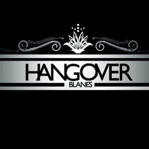 Hangover Mix 2014 Part 1