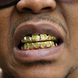 GhettoMindTricks#1
