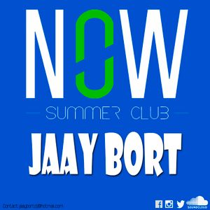 Mini Set Now Summer Club Semana Santa 2015 By:JaayBort