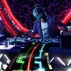 DJ Magz - Drum & Bass /  Jungle Mix Vol 2