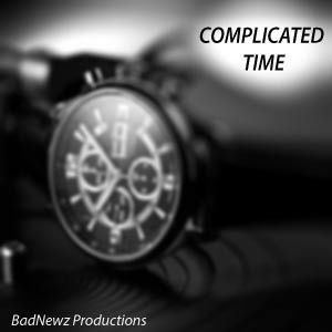 Complicated Time
